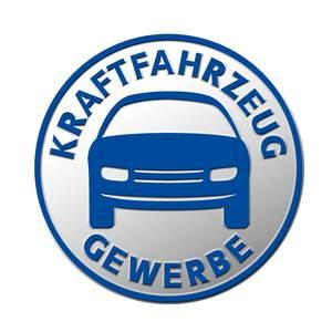 http://www.kfz-sachsen-west.de/